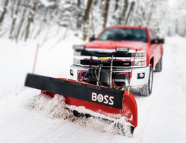 Boss Straight Blade Snow Plough.png