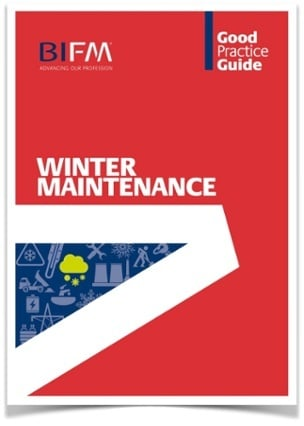 Good_Practice_Guide_to_Winter_Maintenance_-1